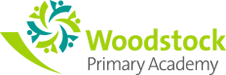 Woodstock Primary Academy
